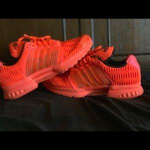 Adidas climacool size 11